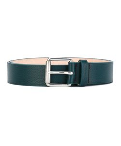 PS Paul Smith   Ps By Paul Smith Tone Buckle Belt