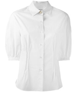 Sonia Rykiel | Shortsleeved Shirt Size 38