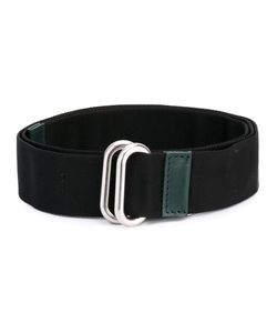 Marni | Loop Strap Belt