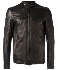 Salvatore Santoro | Giacca Jacket Size 52