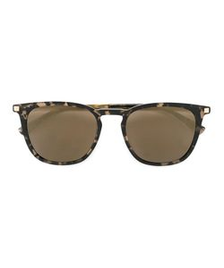 Mykita | Eska Sunglasses Adult Unisex Acetate/Stainless Steel