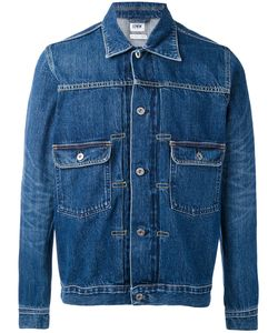 Edwin | Denim Jacket