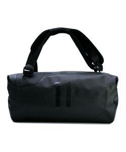 11 By Boris Bidjan Saberi   40 L Backpack And Duffle