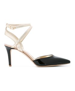 MARC ELLIS | Pointed Pumps Size 37