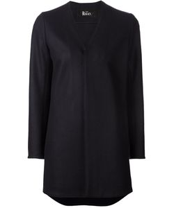 The Reracs | V-Neck Cardigan