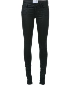 Strateas Carlucci | Skinny Jeans Large