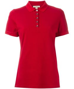 Burberry Brit | Classic Polo Shirt
