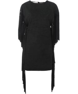 Unreal Fur | Lulu Dress Medium