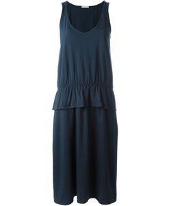 Société Anonyme | Peplum Detail Tank Dress 1