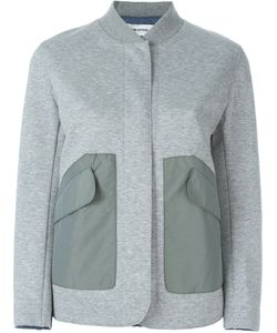 Tim Coppens   Snap Field Military Jacket