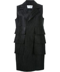 Strateas Carlucci | Metric Vest Large