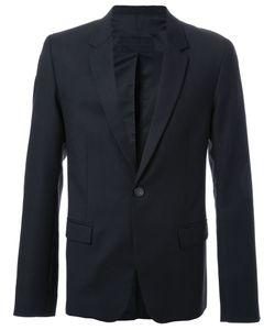 Strateas Carlucci | One Button Proto Blazer Medium