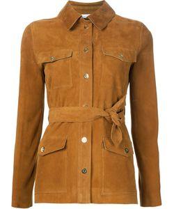 Beau Souci | Safari Jacket