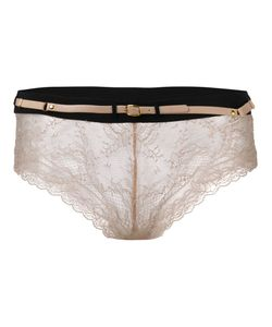 Maison Close | La Cavaliere Knickers