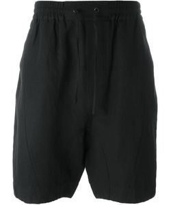 Chapter | Lam Bermuda Shorts