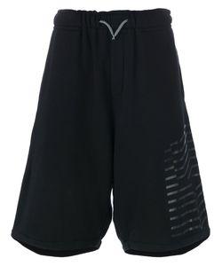 Haus | Track Shorts