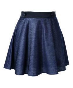 Loveless | A-Line Short Skirt