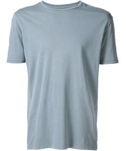 Alex Mill | Classic T-Shirt