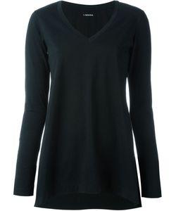 Lareida | Hilary T-Shirt