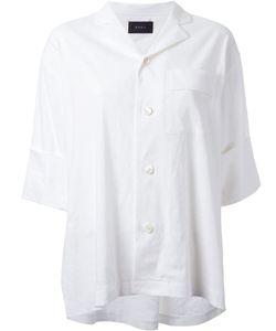 G.V.G.V. | Oversized Shirt