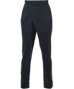 Strateas Carlucci | Crossover Pants Medium