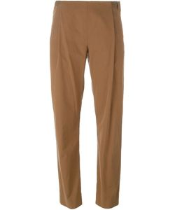 Stephan Schneider | Cropped Trousers