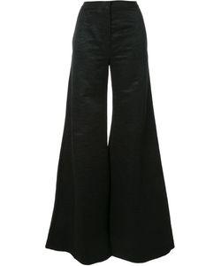 Gareth Pugh   Flared Trousers