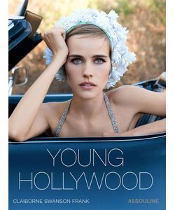 Assouline | Young Hollywood