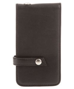Want Les Essentiels De La Vie | Newberry Iphone Case