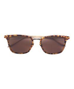 Leisure Society | Gambier Sunglasses