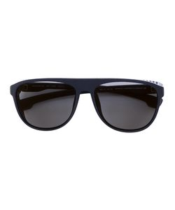 Mykita | Turbo Sunglasses
