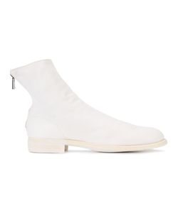 Guidi | Ankle Boots 45