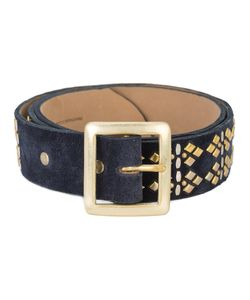 Calleen Cordero | Sheena 1.5 Belt Women