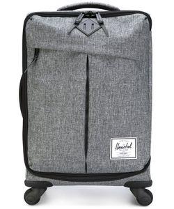 Herschel Supply Co. | Herschel Supply Co. Highland Luggage Suitcase