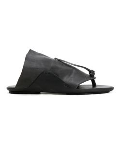 Uma Wang | Slip-On Sandals Women 37