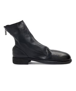 Guidi | Ankle Boots 40