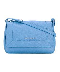 Orciani | Classic Shoulder Bag Women One