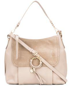 See by Chloé | Hana Shoulder Bag