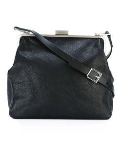 Ally Capellino | Cilla Shoulder Bag