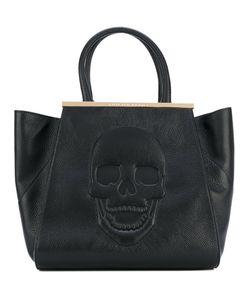 Philipp Plein | Skull Tote Bag