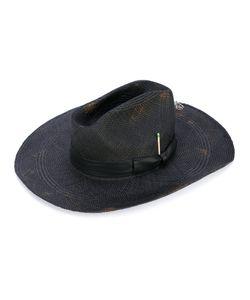 Nick Fouquet | Distressed Hat Women 56