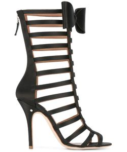 Laurence Dacade   Naive Sandals 41