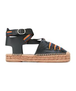 Paul Smith | March Espadrilles 39