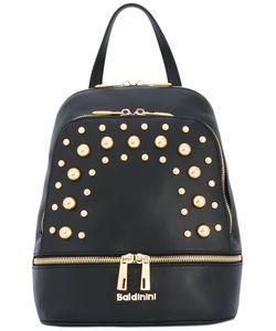 Baldinini | Studded Backpack