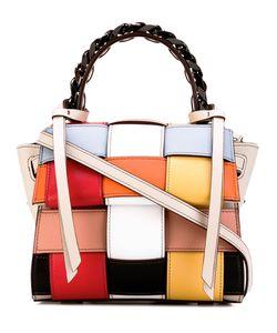 Elena Ghisellini | Woven Angel Bag