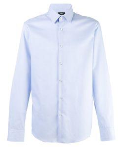 Boss Hugo Boss   Plain Shirt Size