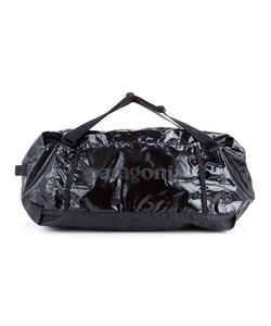 Patagonia | Double Strap Holdall One