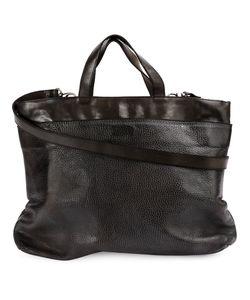 Numero 10 | Textured Shoulder Bag