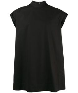 Rick Owens DRKSHDW | Sleeveless T-Shirt