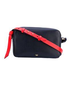 Anya Hindmarch   Soft Mini Crossbody Bag